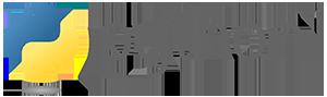 Python_logo_and_wordmark_300x