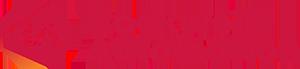 RockwellAutomation_logo_300x