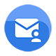 email_icon_80x80