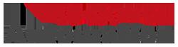 logo_rockwell_PLC_250x