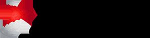 sql_server_logo_300x